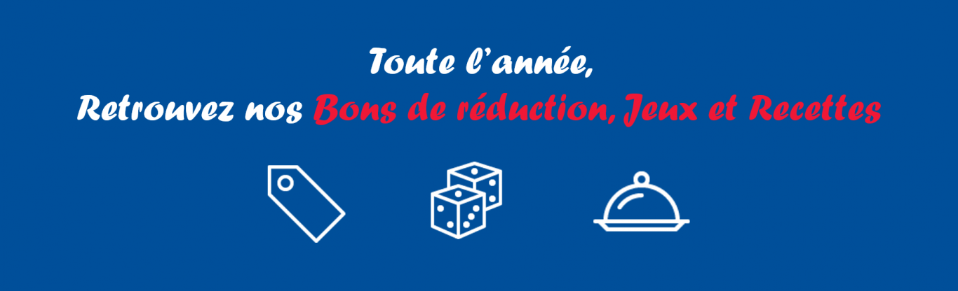 Coupons by shop bon plan des marques - Mes bons de reduction ...
